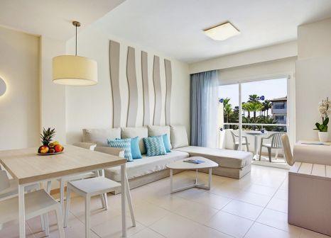 Hotelzimmer im Grupotel Mallorca Mar günstig bei weg.de