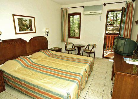 Hotelzimmer im Marmaris Park Hotel günstig bei weg.de