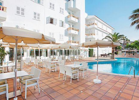Hotel Grupotel Dunamar 18 Bewertungen - Bild von TUI Deutschland