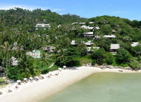 Hotel Kamalaya Koh Samui in Ko Samui und Umgebung - Bild von TUI Deutschland
