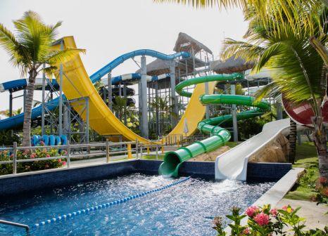 Hotel Royalton Splash Punta Cana 5 Bewertungen - Bild von TUI Deutschland