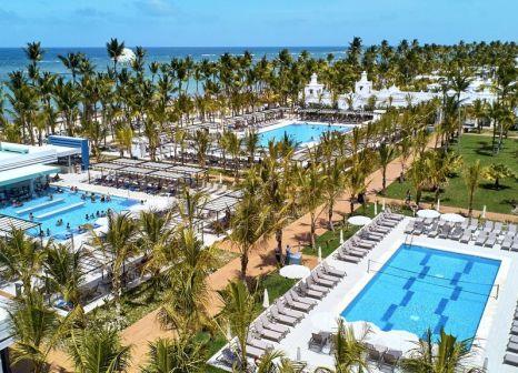 Hotel RIU Palace Punta Cana günstig bei weg.de buchen - Bild von TUI Deutschland