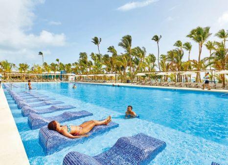 Hotel RIU Palace Punta Cana in Ostküste - Bild von TUI Deutschland