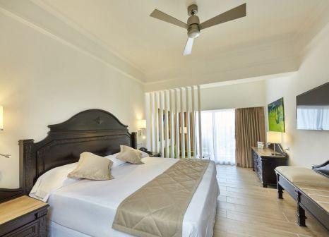 Hotelzimmer mit Fitness im RIU Palace Punta Cana
