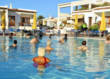 Mar y Sol Spa & Sport Hotel in Teneriffa - Bild von TUI Deutschland