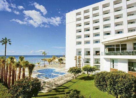 Hotel Riu Mónica günstig bei weg.de buchen - Bild von TUI Deutschland