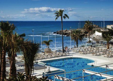 Hotel Riu Mónica in Costa del Sol - Bild von TUI Deutschland