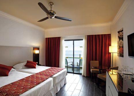 Hotelzimmer im Hotel Riu Mónica günstig bei weg.de