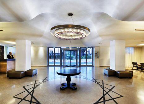 Prima Park Hotel Jerusalem günstig bei weg.de buchen - Bild von TUI Deutschland