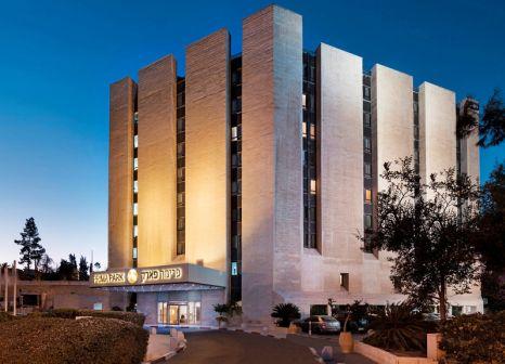 Prima Park Hotel Jerusalem in Jerusalem & Umgebung - Bild von TUI Deutschland