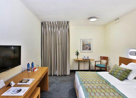 Hotelzimmer im Prima Park Hotel Jerusalem günstig bei weg.de