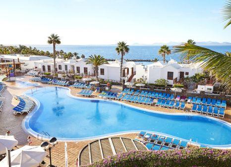 Hotel TUI FAMILY LIFE Flamingo Beach 20 Bewertungen - Bild von TUI Deutschland