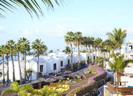 Hotel TUI FAMILY LIFE Flamingo Beach günstig bei weg.de buchen - Bild von TUI Deutschland