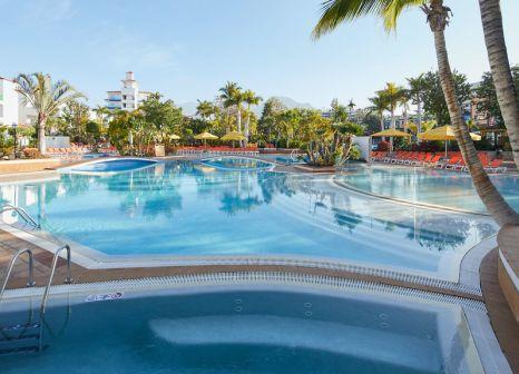 Hotel Park Club Europe 107 Bewertungen - Bild von TUI Deutschland