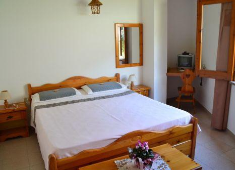 Hotelzimmer im Hotel Stella Marina günstig bei weg.de