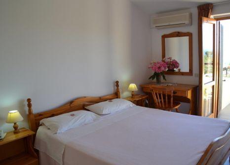 Hotelzimmer mit Surfen im Hotel Stella Marina