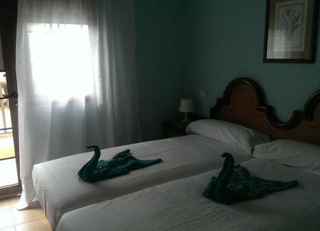Hotelzimmer mit Reiten im Bungalows PlayaMar