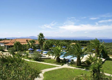 Hotel Helidonia in Peloponnes - Bild von TUI Deutschland