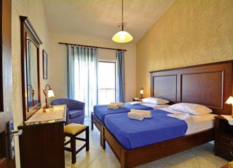 Hotelzimmer mit Spielplatz im Helidonia