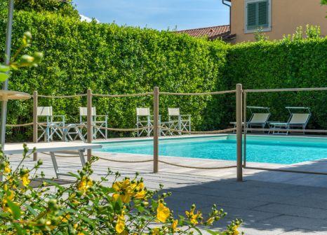 Hotel San Marco in Toskana - Bild von TUI Deutschland
