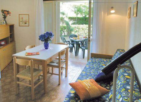 Hotelzimmer mit Wassersport im Villaggio Tivoli