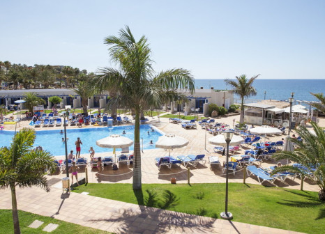 Hotel TUI FAMILY LIFE Playa Feliz Apartments günstig bei weg.de buchen - Bild von TUI Deutschland