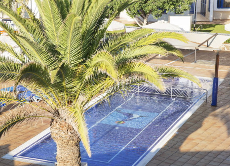 Hotel TUI FAMILY LIFE Playa Feliz Apartments in Gran Canaria - Bild von TUI Deutschland
