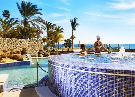 Hotel TUI FAMILY LIFE Playa Feliz Apartments 11 Bewertungen - Bild von TUI Deutschland