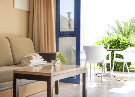 Hotelzimmer im TUI FAMILY LIFE Playa Feliz Apartments günstig bei weg.de