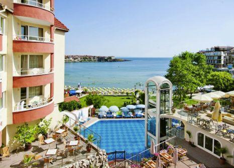 Hotel Villa List 5 Bewertungen - Bild von TUI Deutschland