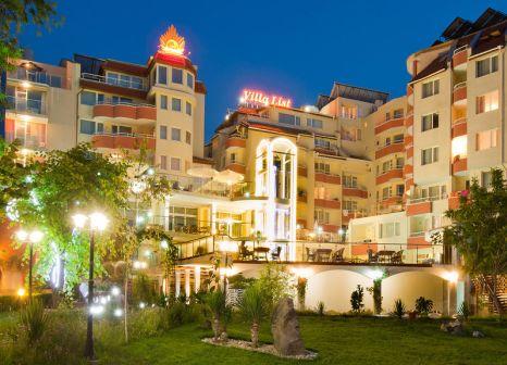 Hotel Villa List in Bulgarische Riviera Süden (Burgas) - Bild von TUI Deutschland