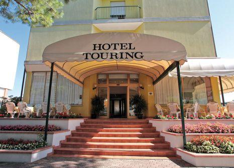Hotel Touring in Adria - Bild von TUI Deutschland