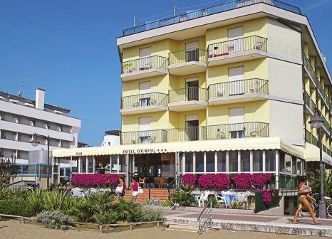 Hotel Touring 5 Bewertungen - Bild von TUI Deutschland