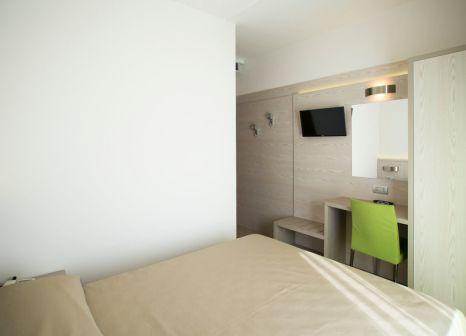 Hotelzimmer im Touring günstig bei weg.de