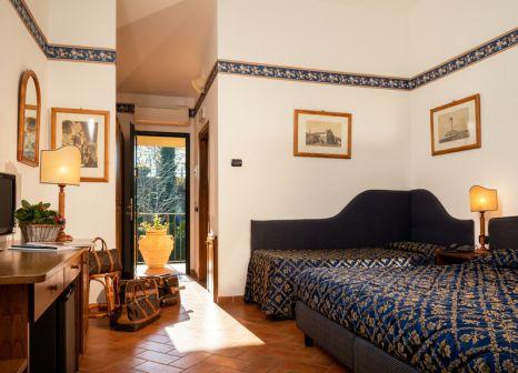 Hotelzimmer mit Reiten im Fattoria Degli Usignoli Hotel & Residence