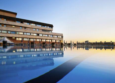 Hotel Grand Continental günstig bei weg.de buchen - Bild von TUI Deutschland