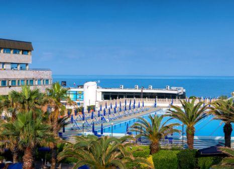Hotel Grand Continental in Toskanische Küste - Bild von TUI Deutschland