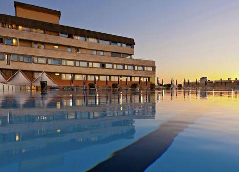 Hotel Grand Continental 10 Bewertungen - Bild von TUI Deutschland