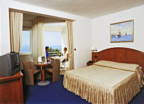 Hotelzimmer im Villa Marija günstig bei weg.de