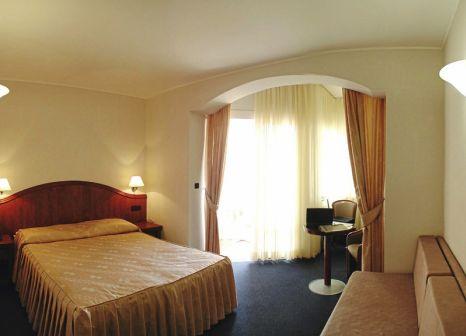 Hotelzimmer mit Fitness im Villa Marija