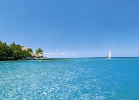 Hotel Makunudu Island 11 Bewertungen - Bild von TUI Deutschland