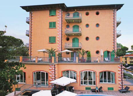 Hotel La Pigna günstig bei weg.de buchen - Bild von TUI Deutschland
