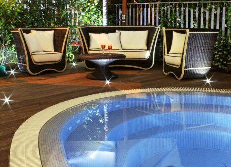 Hotel La Pigna 6 Bewertungen - Bild von TUI Deutschland