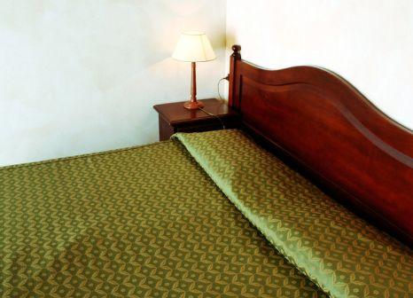 Hotelzimmer im La Pigna günstig bei weg.de
