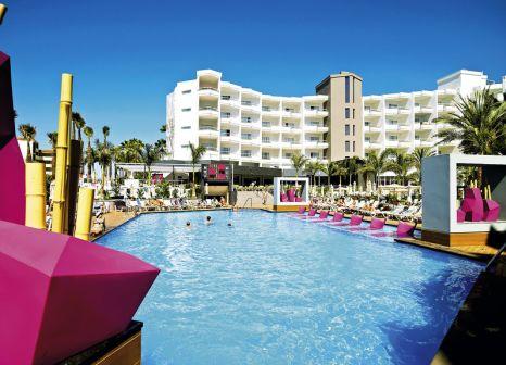 Hotel Riu Don Miguel günstig bei weg.de buchen - Bild von TUI Deutschland