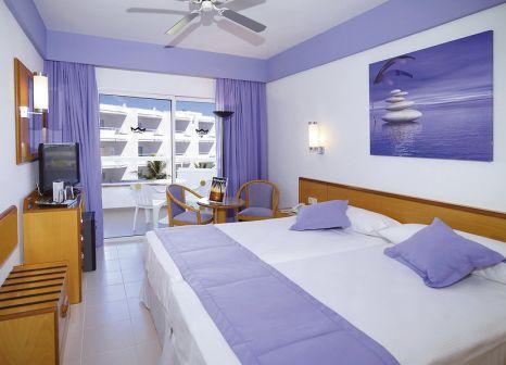 Hotelzimmer mit Fitness im Hotel Riu Don Miguel