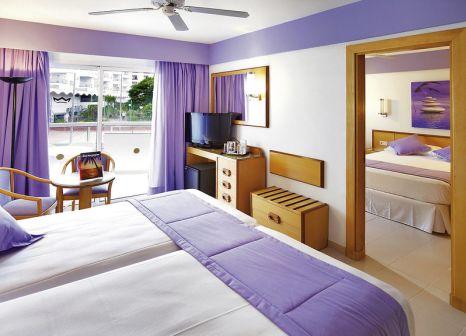 Hotel Riu Don Miguel in Gran Canaria - Bild von TUI Deutschland