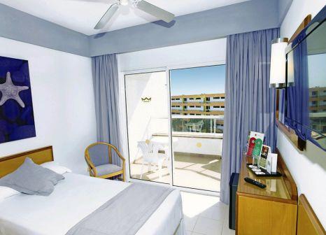 Hotel Riu Don Miguel 188 Bewertungen - Bild von TUI Deutschland