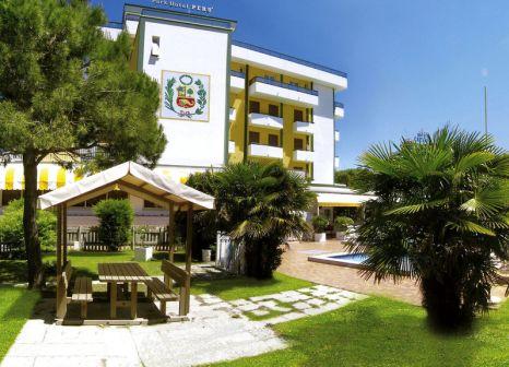 Park Hotel Perù günstig bei weg.de buchen - Bild von TUI Deutschland