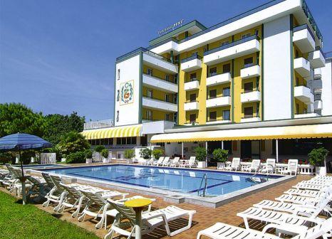 Park Hotel Perù in Adria - Bild von TUI Deutschland